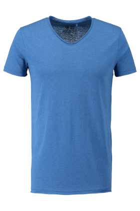 T-shirt Evenmlw17