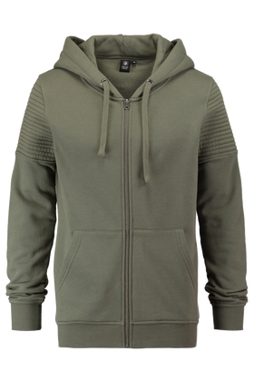 Sweat-Jacke Daves18