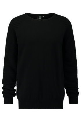 Pullover Fonzs18