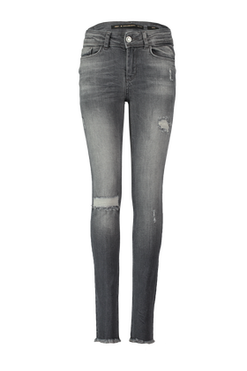 Jeans Yfdemicw17