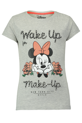 T-Shirt Epearly