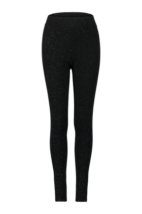 Legging Rholow18