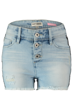 Jeans shorts Ademitap