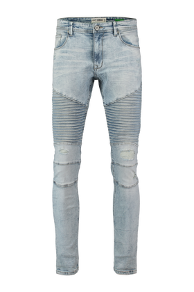 Jeans Ymike