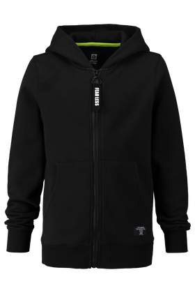 Sweat-Jacke Dwild