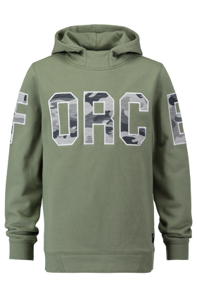 Hoodie Dpatch2