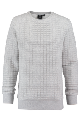 Sweater Dstitch