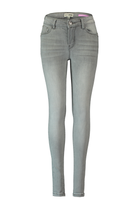 Jeans Yindy