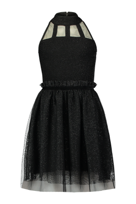 Partykleid Nailey