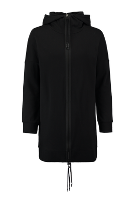 Sweat-Jacke Dropcars19