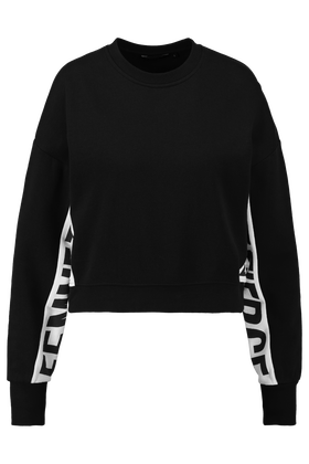Sweater Dcrotape