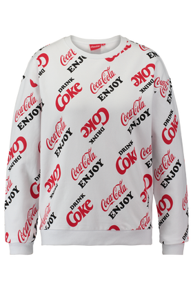 Sweater Dcocaword