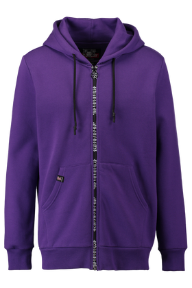 Sweat-Jacke Dronnie2