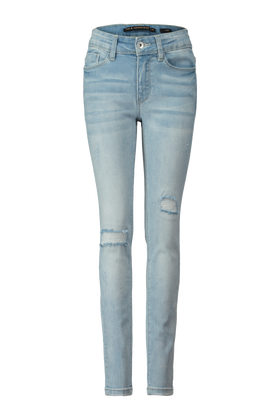 Jeans Ydany