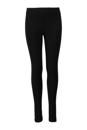 Legging Rbasic