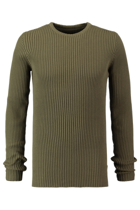 Pullover Frog17