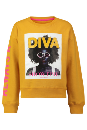 Sweater Divaw18