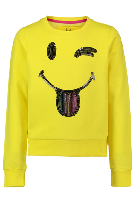 Sweater Dsmiler