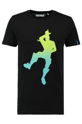 T-Shirt Efortnit6