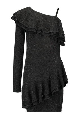Partykleid Nevy