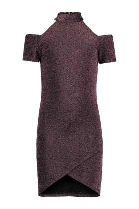 Partykleid Nfranky