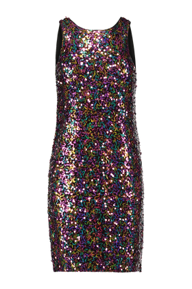 Partykleid Nfunky