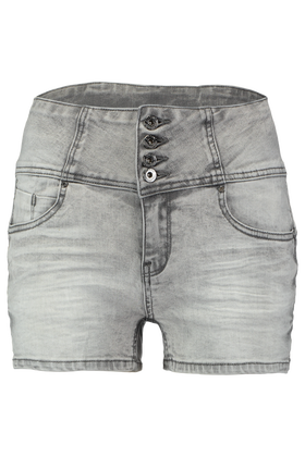 Short Adcaras18
