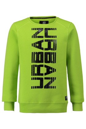 Sweater Dlime