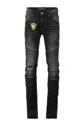 Jeans Ymilanw18
