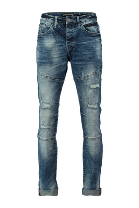Jeans Yfnickw