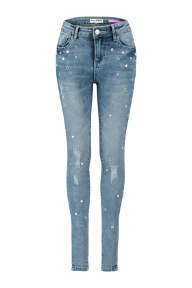 Jeans Yindyhs