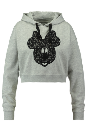 Sweater Dmousy