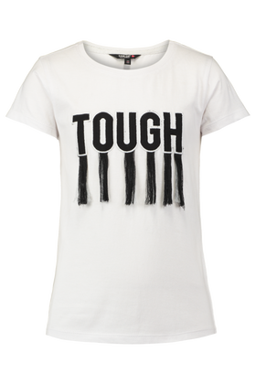 T-Shirt Etough