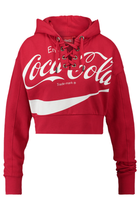 Sweater Dcolace