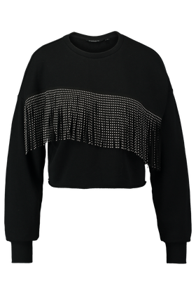 Sweater Dwest